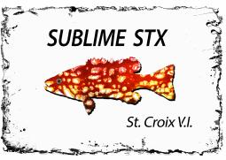 SublimeSTX Blog